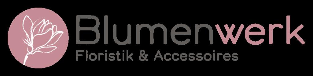 www.blumenwerk.ch